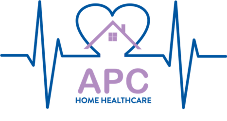APC Home Healthcare